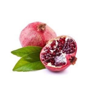 Pomegranate Extract - Punica Granatum
