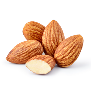 Sweet Almond Oil - Prunus Amygdalus Dulcis