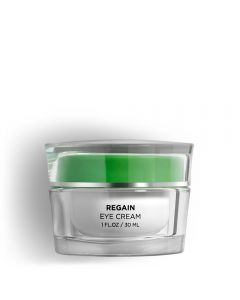 Age Defying REGAIN Eye Cream