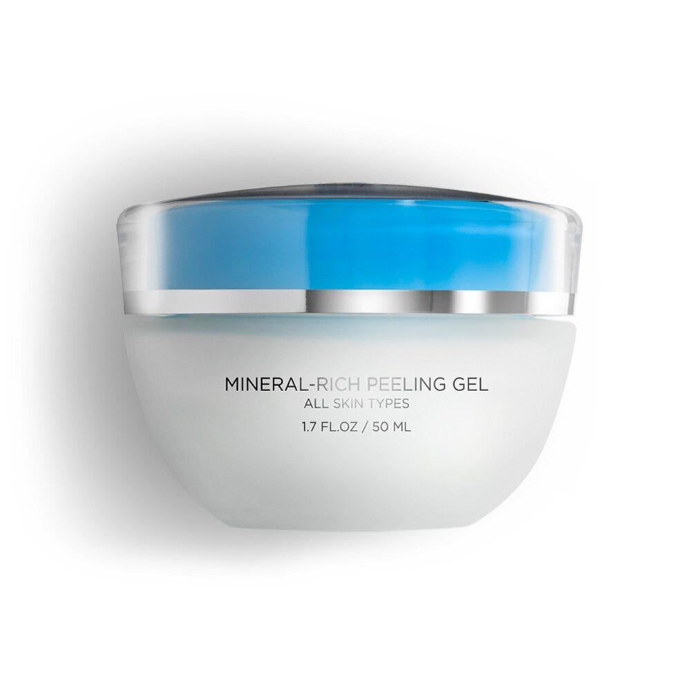 Israeli cosmetics of the future-Desheli