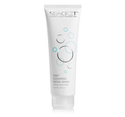 deep cleansing face wash page middle